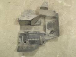 Защита двигателя. Mazda MPV, LY3P Mazda CX-7, ER3P