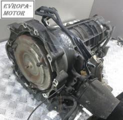 КПП АВТ. на Audi A6 (C5) 2000 г. в наличии