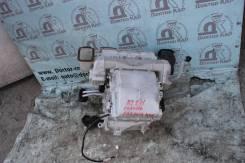 Радиатор отопителя. Toyota Corona, ST210, AT211