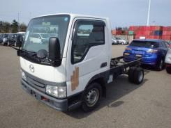 Mazda. SYF4T, RF 2000 LITRA