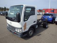 Mazda Titan. SYF4T, RF 2000 LITRA