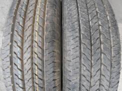 Bridgestone SF-321. Всесезонные, износ: 5%, 2 шт