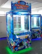 Продам призовые автоматы