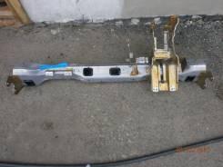 Панель приборов. Chevrolet Captiva, C100