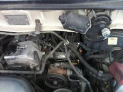 Двигатель в сборе. Toyota Hiace Toyota Hiace Regius, RCH47W Двигатель 3RZFE. Под заказ