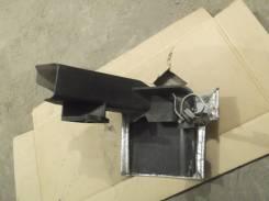 Патрубок воздухозаборника. Mazda CX-7