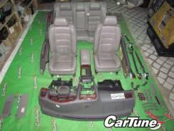 Салон в сборе. Toyota Aristo, JZS161. Под заказ