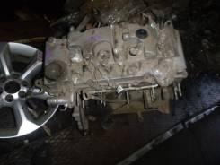 Двигатель в сборе. Mitsubishi Pajero, V93W, V97W, V98W Mitsubishi Montero Двигатель 4M41. Под заказ