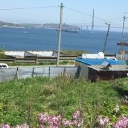 Земельный участок по ул. Крыгина под коммерческиое строительство. 1 500кв.м., собственность, аренда, электричество, вода, от агентства недвижимости...