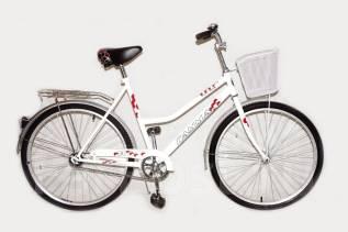 Велосипеды. Под заказ