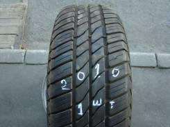 Continental ContiSportContact, 195/60 R15 88H