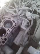Механическая коробка переключения передач. Toyota Sprinter, AE82 Двигатели: 3ALU, 3AU
