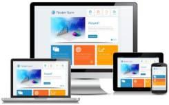 Создание и продвижение сайтов недорого! Жми!
