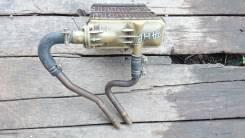 Радиатор отопителя. Nissan Vanette, KMC22