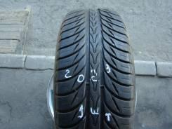 Michelin Pilot Exalto, 195/60 R15 88H