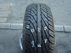 Dunlop SP Sport 300E. Летние, износ: 5%, 1 шт