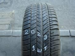 Michelin Energy XV1. Летние, износ: 10%, 1 шт