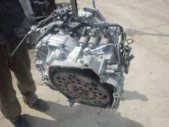 АКПП Honda  FIT  GE6  L13A  SE5A б/у без пробега по РФ!
