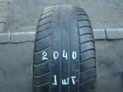 Semperit M 807 Top-Speed 2. Летние, износ: 30%, 1 шт