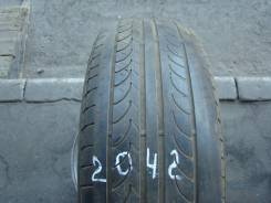 Bridgestone Turanza GR50. Летние, износ: 40%, 1 шт