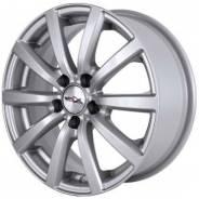 Chevrolet. 6.0x15, 5x105.00, ET38, ЦО 56,6мм.