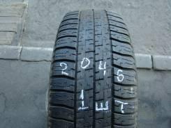 Pirelli P2000, 195/65 R15 91T