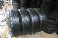 Bridgestone Ecopia EX10. Летние, износ: 5%, 4 шт