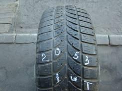 Bridgestone Blizzak LM-18. Зимние, без шипов, износ: 20%, 1 шт