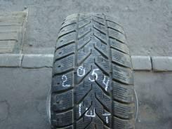 Pirelli Winter 190 Perfomance, 195/65 R15 91T