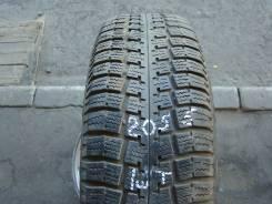 Pirelli Winter Direzionale, 195/65 R15 91T