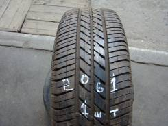 Goodyear Eagle Performance Touring. Летние, износ: 10%, 1 шт