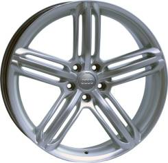 "RS Wheels. 8.5x20"", 5x112.00, ET32, ЦО 66,4 мм."