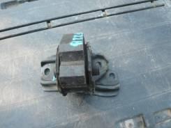 Подушка коробки передач. Honda Odyssey, RA1 Двигатель F22B