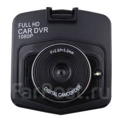 Автомобильный видеорегистратор Car DVR M3