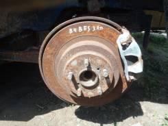 Диск тормозной. Subaru Legacy, BES Subaru Legacy B4
