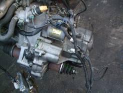 АКПП Honda  Integra  DB6  ZC  S4MA  AT   б/у без пробега по РФ!