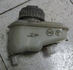 Бачок для тормозной жидкости. Daewoo Nexia