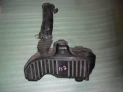 Резонатор воздушного фильтра. Honda Civic Ferio, ES1 Двигатель D15B
