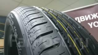 Nexen/Roadstone N'blue HD. Летние, 2015 год, без износа, 4 шт