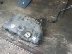 Бак топливный. Nissan Murano, Z50 Двигатель VQ35DE