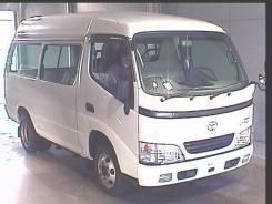 Toyota Dyna. Куплю ПТС , СОР, номера и вырезки на грузовой автобус Toyota DYNA
