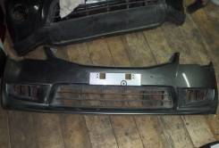 Бампер. Honda Civic Двигатели: R18A1, R16A1, R16A2, R18A2