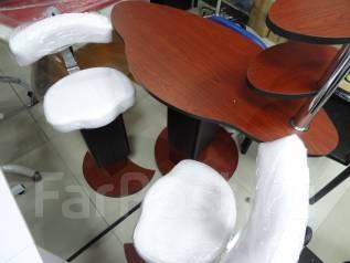 Столы маникюрные. Под заказ