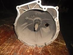 Механическая коробка переключения передач. BMW 3-Series, E46/3, E46/2, E46/4