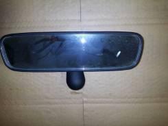 Зеркало заднего вида салонное. Subaru Legacy, BP5