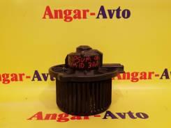 Корпус моторчика печки. Toyota: Ipsum, Kluger V, Highlander, Picnic Verso, Kluger, Gaia, Avensis Verso, Picnic Двигатели: 3CTE, 2AZFE, 3SFE, 3MZFE, 1M...