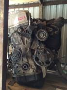 Двигатель Honda  K20A
