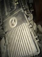 Двигатель Mazda ZY