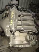 Двигатель Nissan HR15-DE