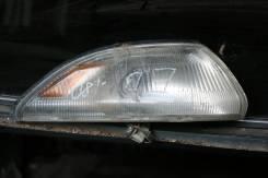 Поворотник. Toyota Carina ED, ST180